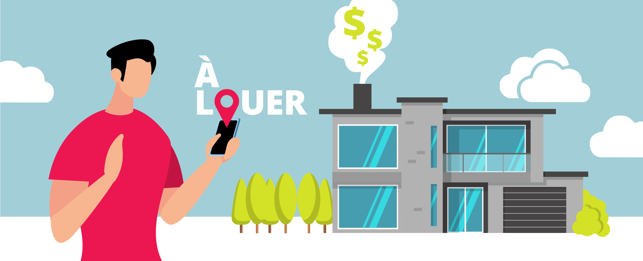 Fleximmobilier-Short-Term-Rental-Management-Advertise-on-Airbnb-VRBO-Management-Service