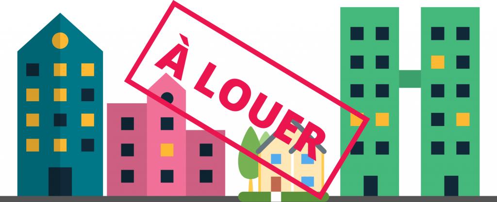 Logement, appartement et maison à louer Flex Immobilier