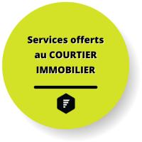 Marketing-immobilier-pour-courtier-flex-immobilier