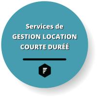 Services-gestion-location-courte-duree-airbnb-flex-immobilier