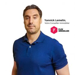 Yannick-Lemelin-Conseiller-Immobilier-PDG-Flex-Immobilier